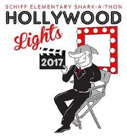 Hollywood Lights 2017